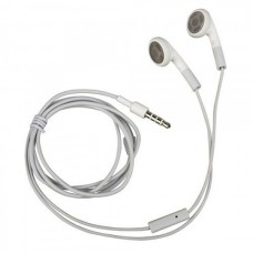Handsfree iPhone 3/3G/4 Stereo Headset 800M