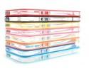 Προστατευτικές Θήκες Bumpers για IPhone 4/4S