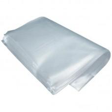 Σακούλα PVC 15cm X 25cm - 100 τεμάχια