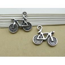 Κρεμαστό Αντικέ Ποδήλατο - 5 τεμάχια