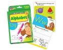 Κάρτες Προσχολικής Εκπαίδευσης με Μαρκαδώρο