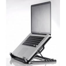 NotePal ErgoStand για 9inch έως 17inch Notebooks