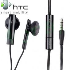 Ακουστικά Handsfree για HTC