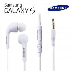 Samsung Handsfree Ακουστικά