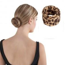 Hairagami - Για κάτι διαφορετικό στα μαλλιά σας