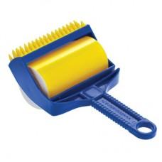 Συσκευή καθαρισμού Sticky Buddy Roller + Μίνι