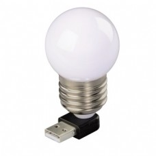 LED Φωτάκι Λάμπα για Laptop