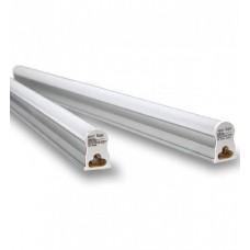 SL LED Λάμπα Φθορισμού T5 9W 60cm με Βάση