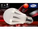 Λάμπα Οικιακή LED 5Watt E27