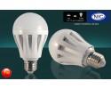 Λάμπα Οικιακή LED 7Watt E27