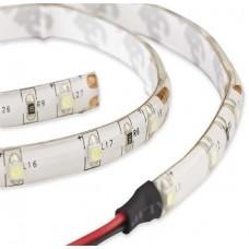 LED ταινία 30 cm Λευκό με Πρόγραμμα
