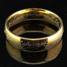 Δαχτυλίδι - Άρχοντας των Δαχτυλιδιών - Lord of the Rings