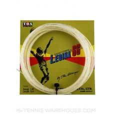 Πλέγμα Ρακέτας Τένις Toalson Leoina 66 Ultra