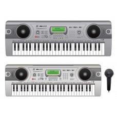 Ηλεκτρονικό Μουσικό Αρμόνιο Συνθεσίζερ