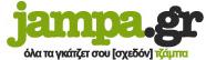 jampa.gr
